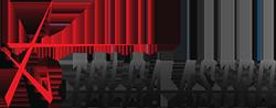 tolga astro logo